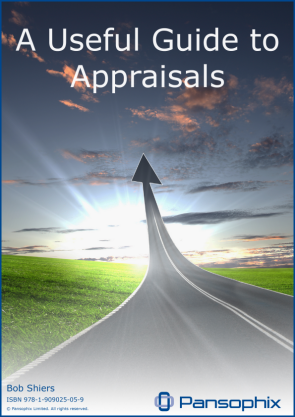 A Useful Guide to Appraisals
