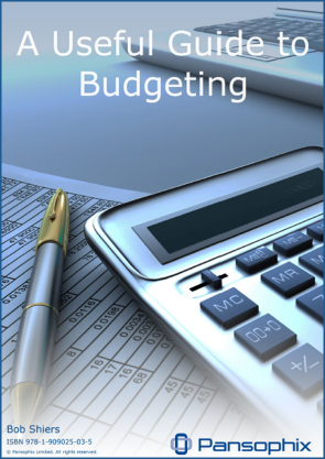 A Useful Guide to Budgeting