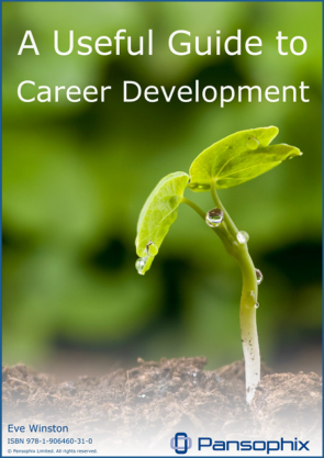 A Useful Guide to Career Development