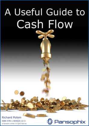A Useful Guide to Cash Flow