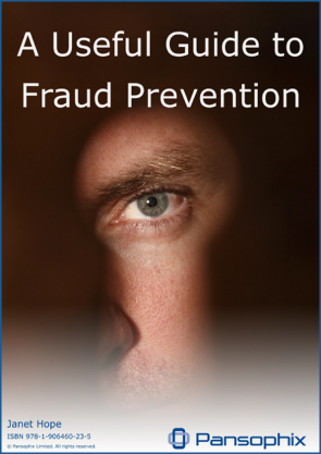 A Useful Guide to Fraud Prevention