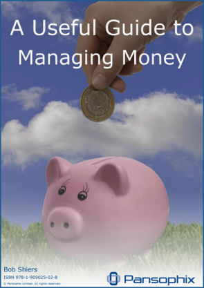 A Useful Guide to Managing Money