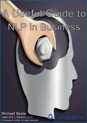A Useful Guide to NLP in Business