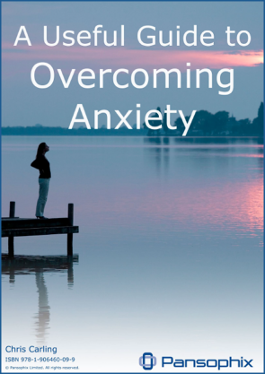 A Useful Guide to Overcoming Anxiety
