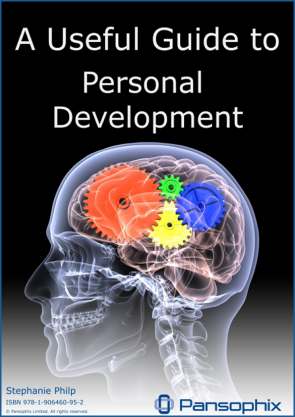 A Useful Guide to Personal Development