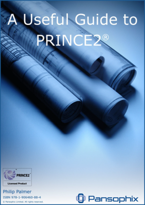 A Useful Guide to Prince2®