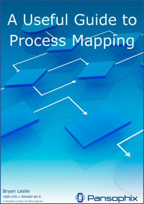 A Useful Guide to Process Mapping