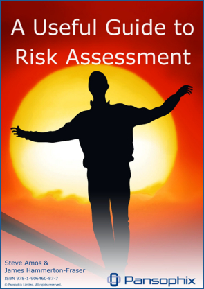 A Useful Guide to Risk Assessment
