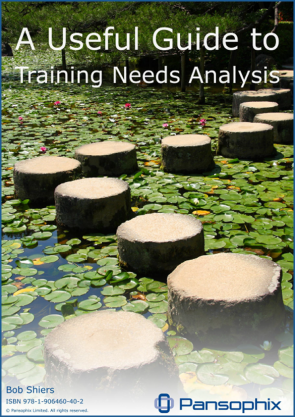 A Useful Guide to Training Needs Analysis